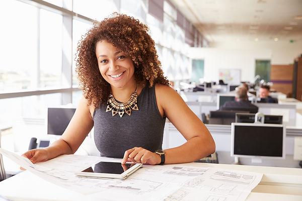 mulher-no-mercado-de-trabalho-como-se-to