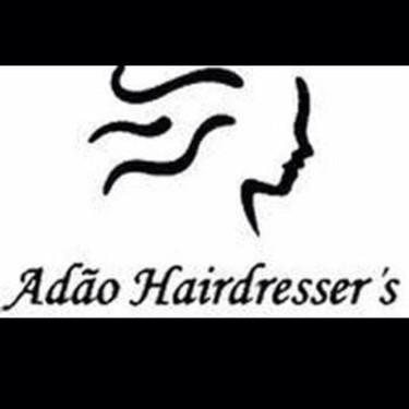 Adão Hairdresser's