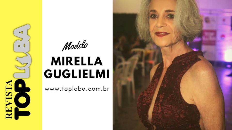 Mirella Guglielmi.png