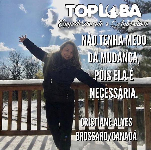CrisTopLoba.jpg