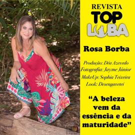 Rosa_Borba_Produção.JPG
