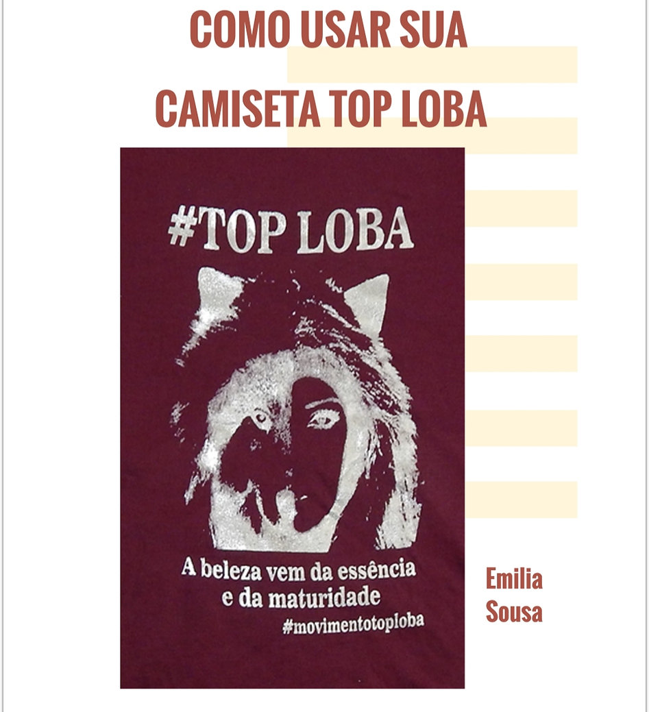 camiseta top loba 1.jpg