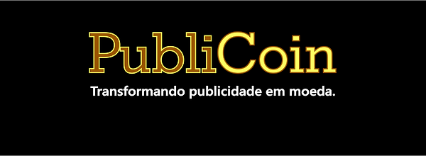PubliCoin - capa.png