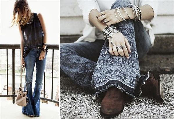 boho tl 7 jeans flare.jpg