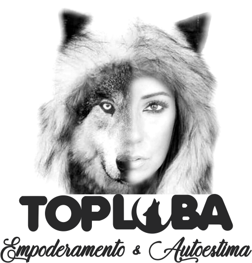 logo-loba.png