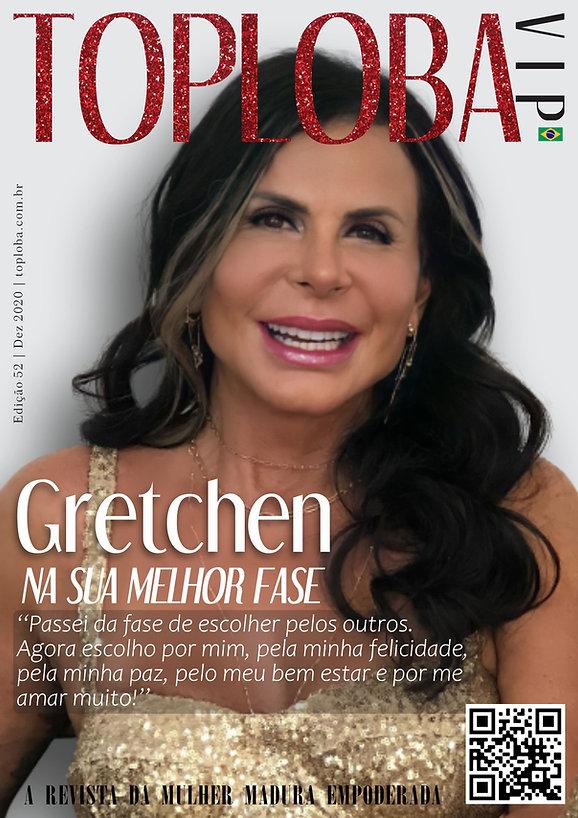 toplobaVIP-Gretchen.jpg