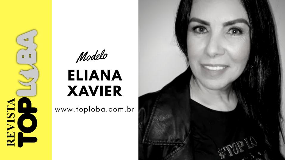 Eliana Xavier