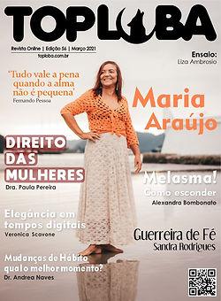 Maria Araújo.jpg