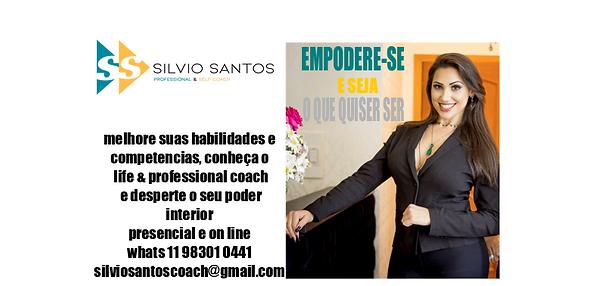 silvio coach_editado.png