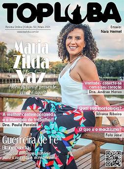 Maria Zilda Vaz.jpg
