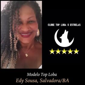 Edy Sousa