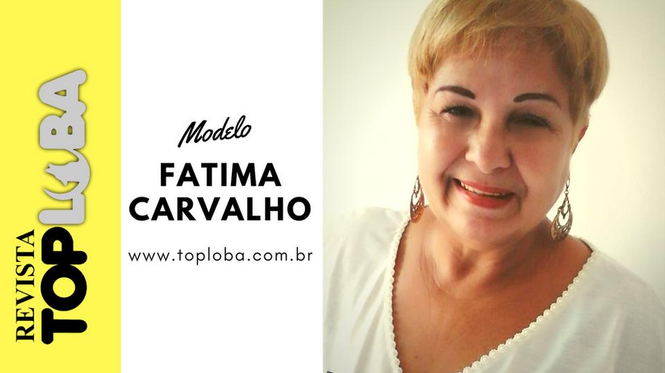 Fatima Carvalho