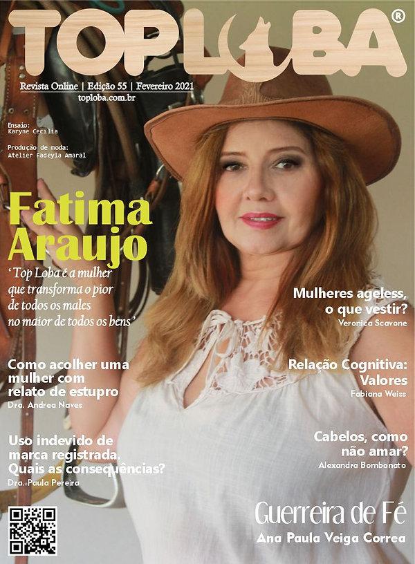 Fatima Araujo.jpg