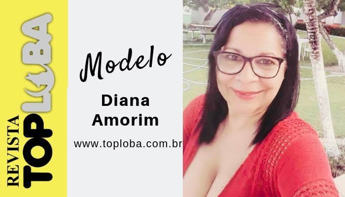Diana Amorim