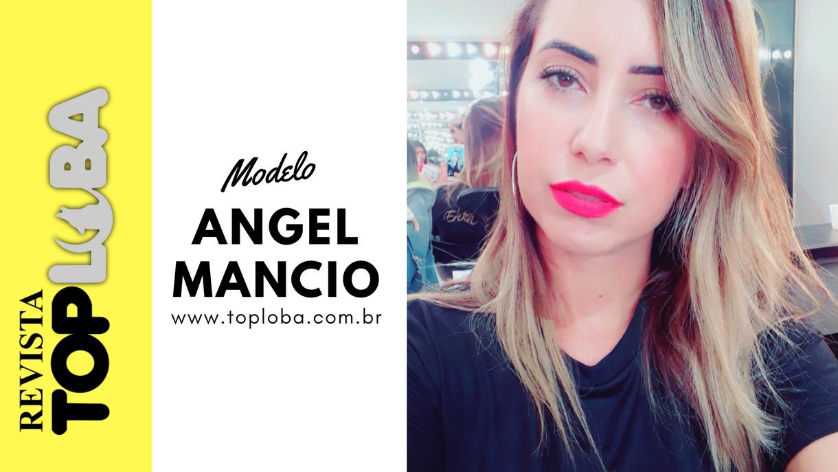 Angel Mancio.png