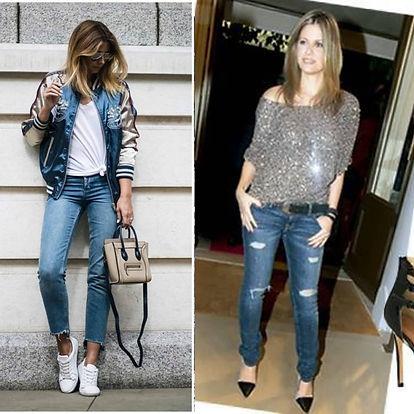 jeans 2 casual balada.jpg