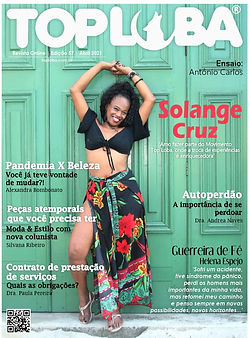 Solange Cruz.jpg