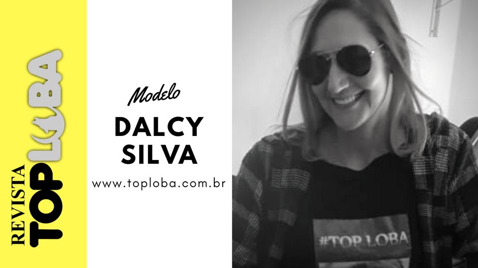 Dalcy Silva