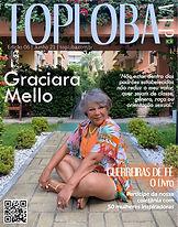 toplobaVIP-Graciara Mello.jpg