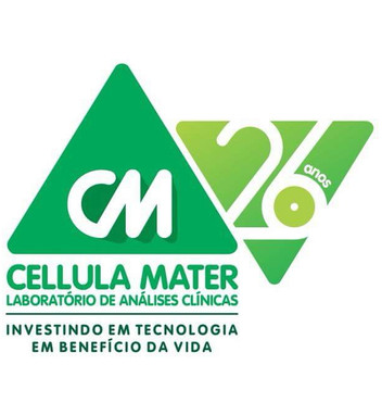 Cellula Mater