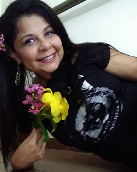 Marilene Cirino.jpg