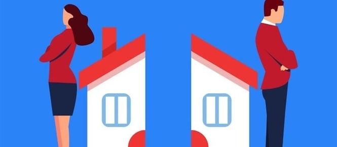 casa-divorcio-01042019172713668.jpeg