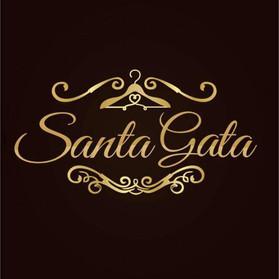 Santa Gata Vestidos
