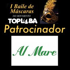 Restaurante Al Mare