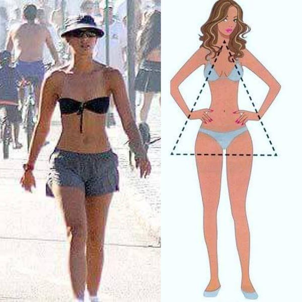 TL_(06)_Camila_Pitanga_triângulo.jpg