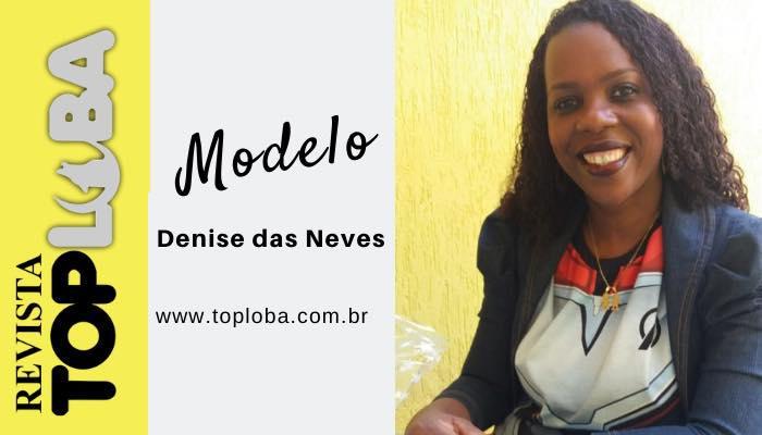 Denise das Neves