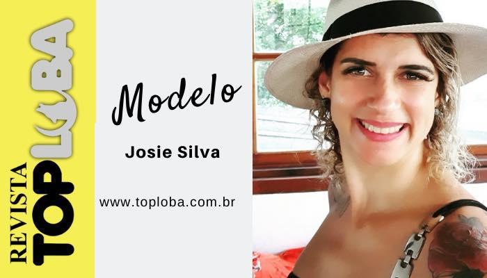 Josie Silva