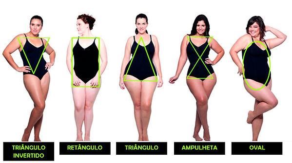 Moda plus size top loba 2.jpg