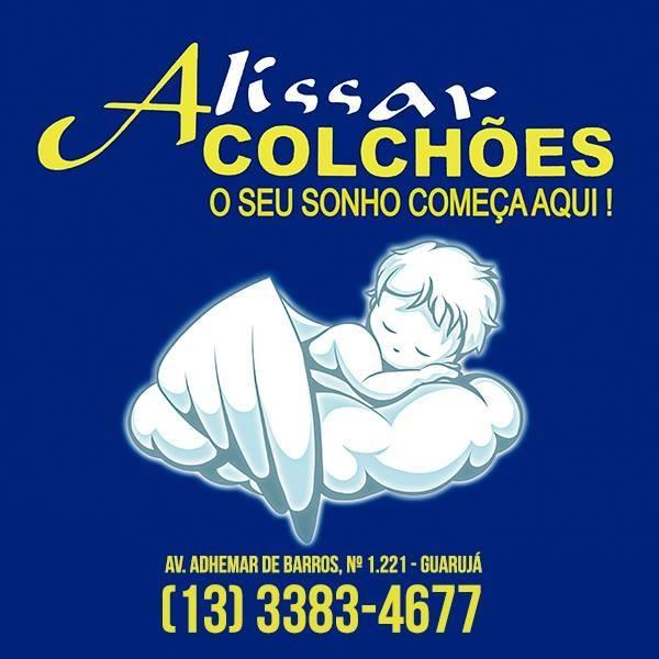 Alissar