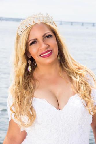 Ivania Araujo