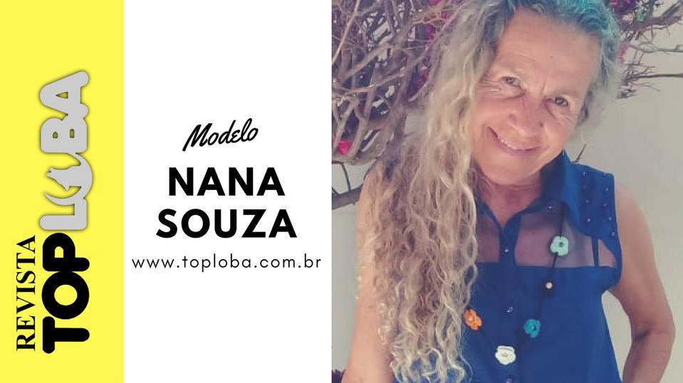 Nana Souza