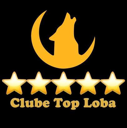 Clube Top Loba