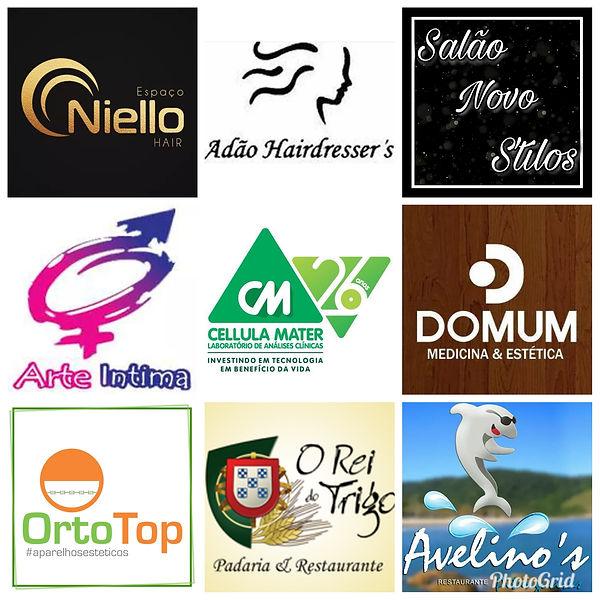 patrocinadores.jpg