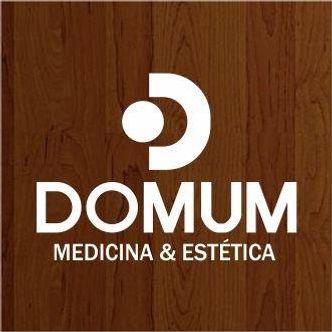 Clinica Domum.jpg