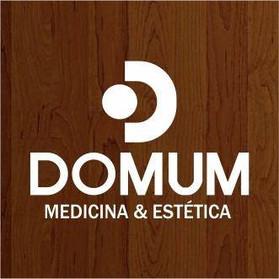 Clinica Domum