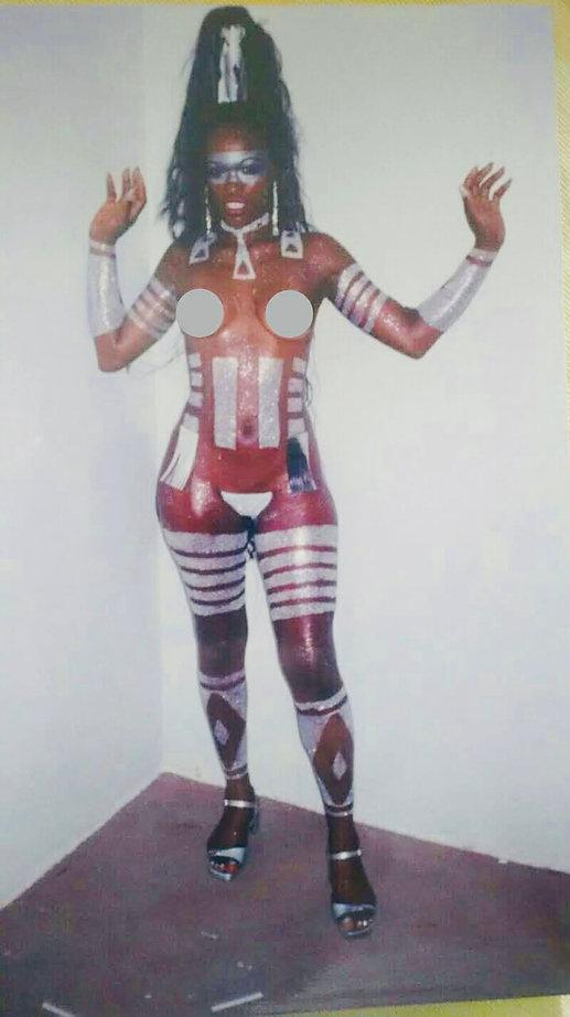 Solange Cruz2000.jpg