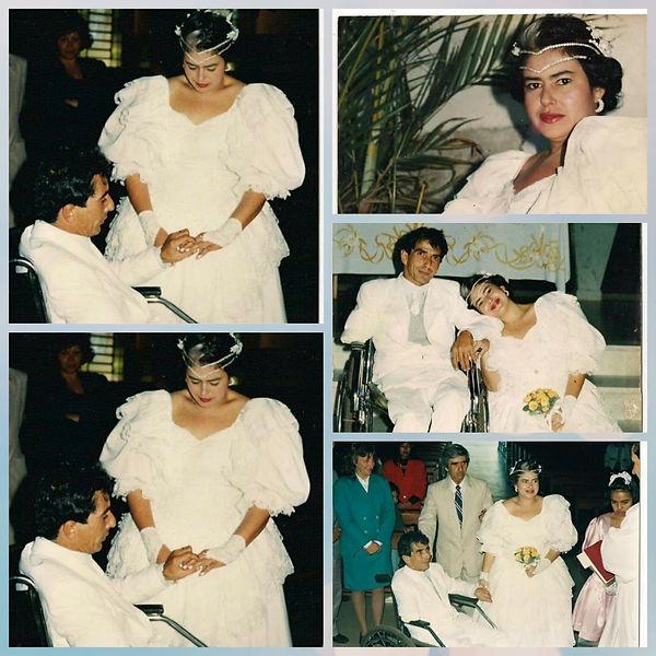 Mariza Paiva Casamento.JPG