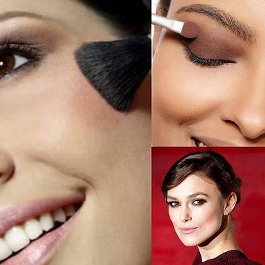 topl 5 maquiagem.jpg