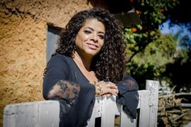 Lúcia Helena Andrade