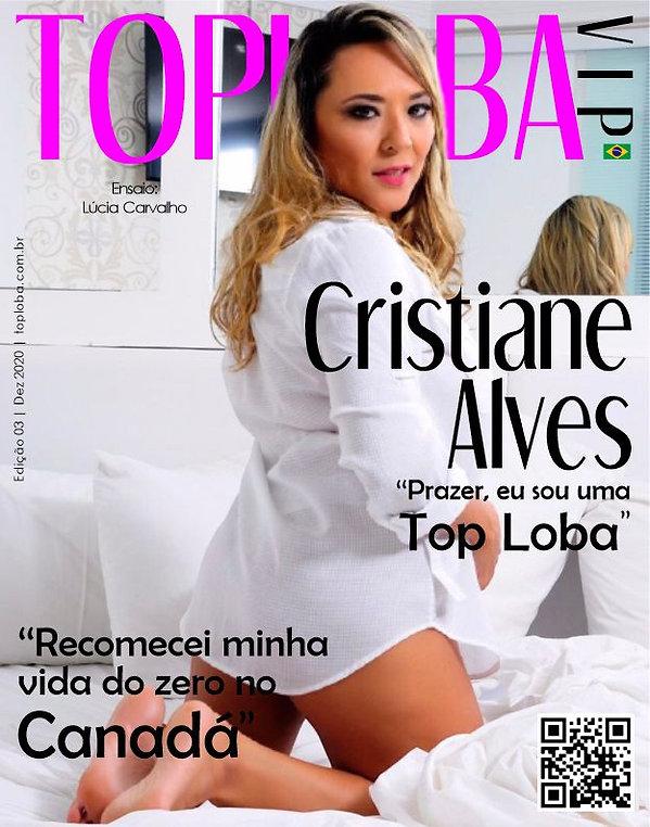toplobaVIP-Cristiane Alves.jpg