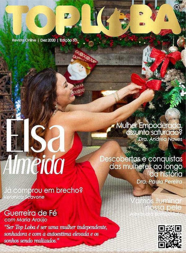Elsa Almeida.jpg