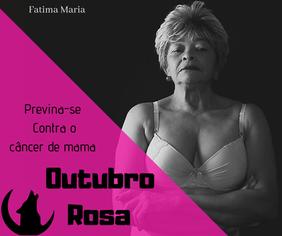 Outubro  Rosa (1).PNG
