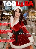 helena-capa.png