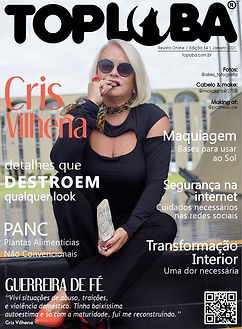 Cris Vilhena.jpg