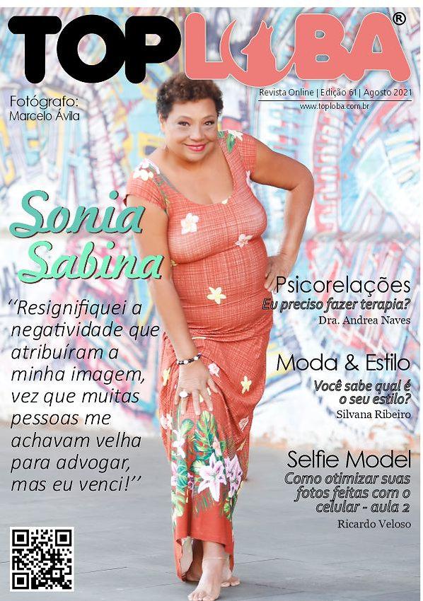 Sonia Sabina.jpg