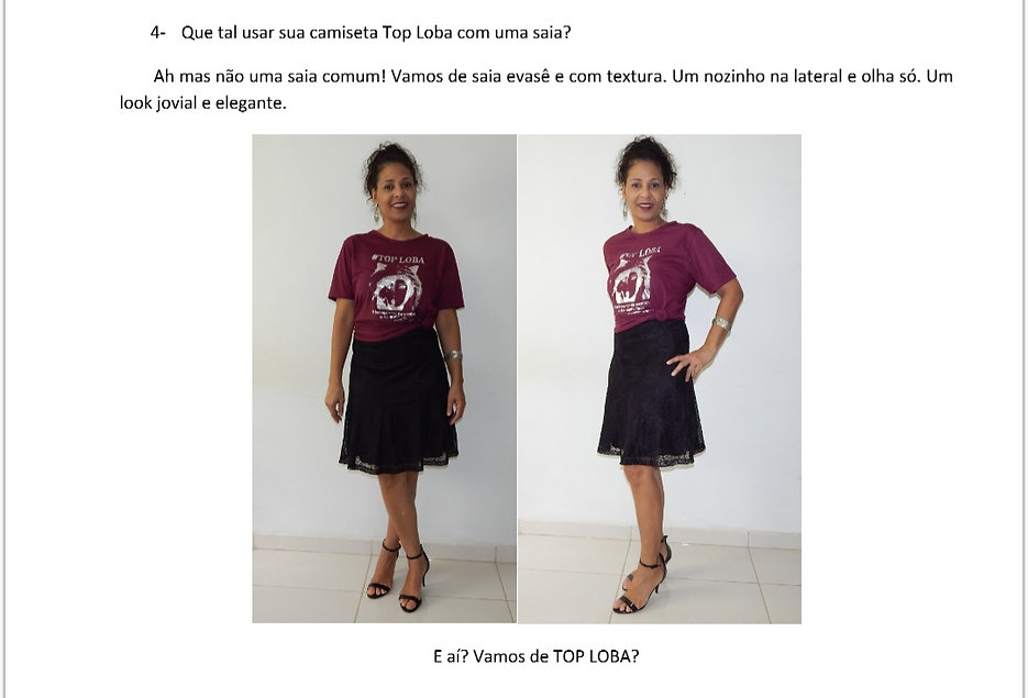 camiseta top loba 4.jpg